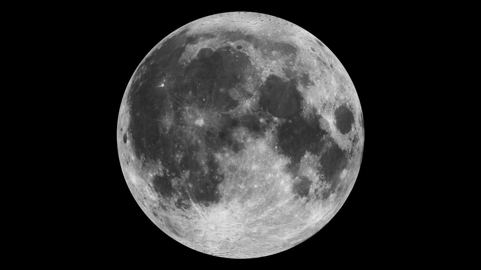 Image of Moon