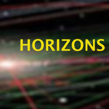Icon for Horizons